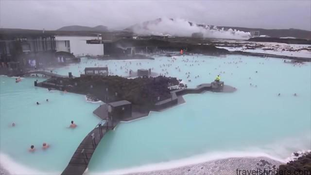 iceland tour guide 2015 hd 14