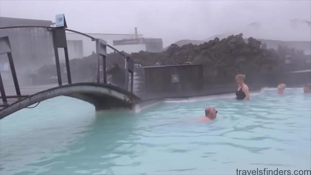 iceland tour guide 2015 hd 15