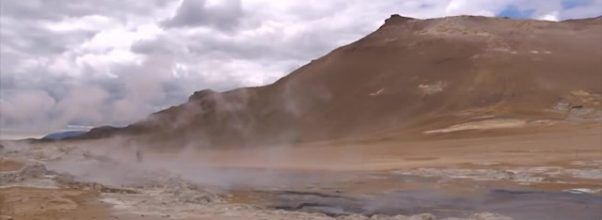iceland tour guide 2015 hd 16