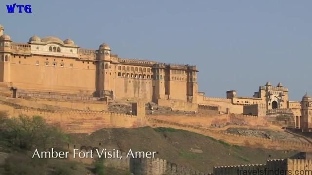 india trip 2016 day 1 hd 1080p 08