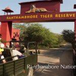 india trip 2016 day 1 hd 1080p 44