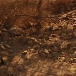 india trip 2016 day 1 hd 1080p 45