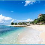 indonesia-beaches-of-bali.jpg
