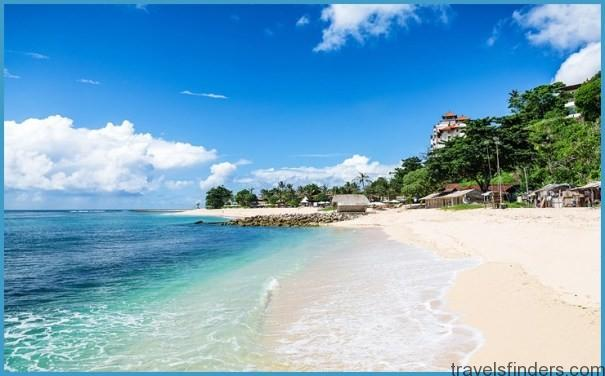 indonesia-beaches-of-bali.jpg
