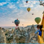 Istanbul Ankara Cappadocia Vacation, and Tourism_0.jpg