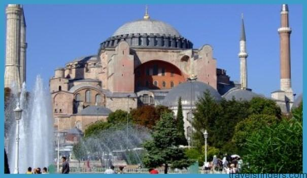 Istanbul Ankara Cappadocia Vacation, and Tourism_13.jpg