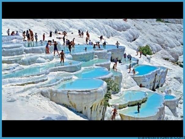 Istanbul Ankara Cappadocia Vacation, and Tourism_6.jpg