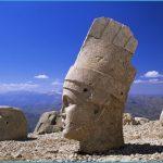 Istanbul Ankara Cappadocia Vacation, and Tourism_8.jpg