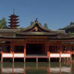 itsukushima island miyajima , japan tours 2016 hd 1080p 06