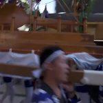 itsukushima island miyajima , japan tours 2016 hd 1080p 07