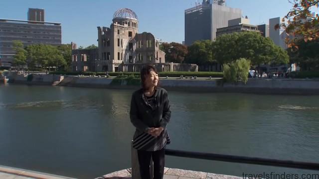 itsukushima island miyajima , japan tours 2016 hd 1080p 18