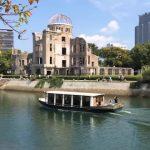 itsukushima island miyajima , japan tours 2016 hd 1080p 29