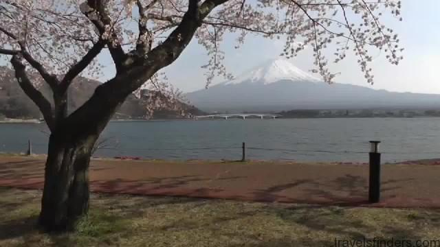 japan tourism vacations 2016 hd 02