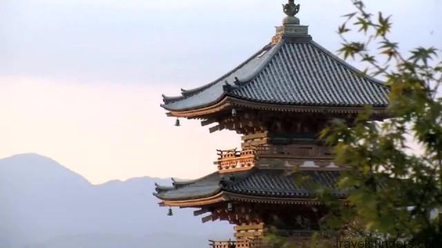 japan tourism vacations 2016 hd 10