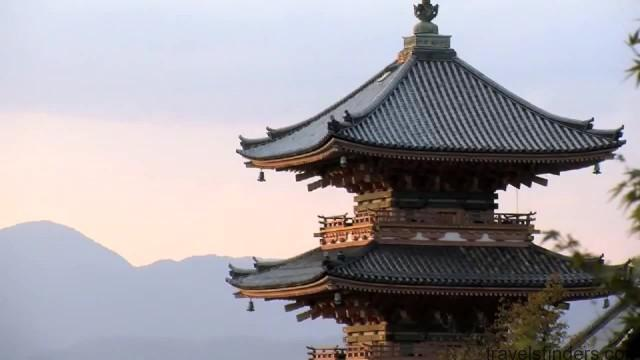 japan tourism vacations 2016 hd 11
