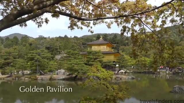 japan tourism vacations 2016 hd 14