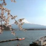 japan tourism vacations 2016 hd 72