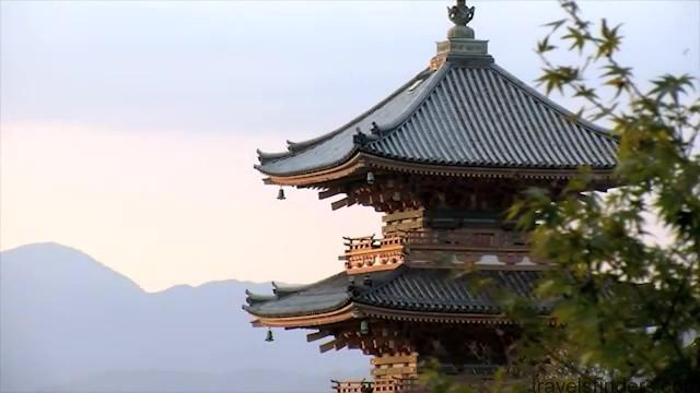 japan tourism vacations 2016 hd 75