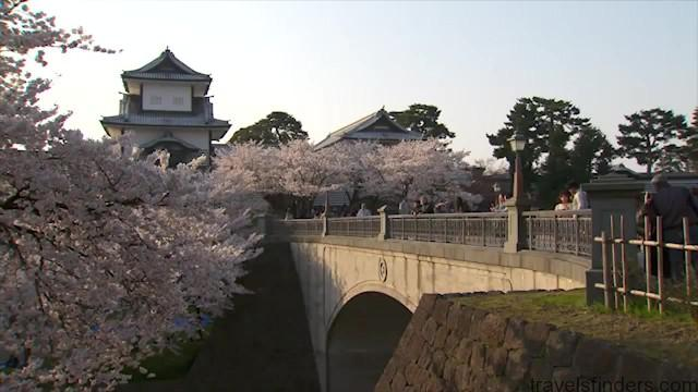japan tourism vacations 2016 hd 80