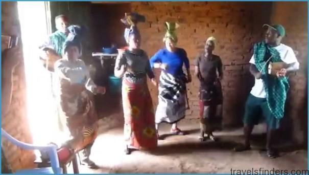 Karatu - Iraqw - Tanzania Cultural Tourism _11.jpg