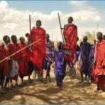 Karatu - Iraqw - Tanzania Cultural Tourism _12.jpg