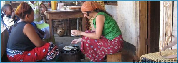 Karatu - Iraqw - Tanzania Cultural Tourism _16.jpg