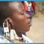 Karatu - Iraqw - Tanzania Cultural Tourism _17.jpg