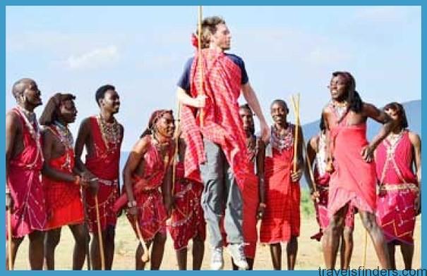 Karatu - Iraqw - Tanzania Cultural Tourism _19.jpg