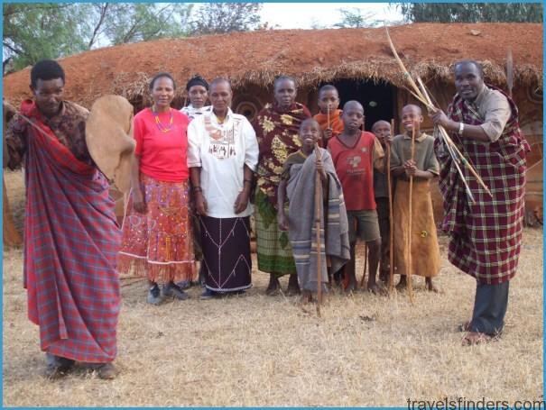 Karatu - Iraqw - Tanzania Cultural Tourism _2.jpg