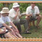 Karatu - Iraqw - Tanzania Cultural Tourism _20.jpg