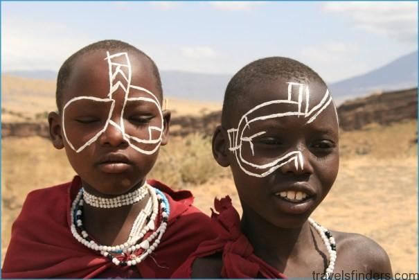 Karatu - Iraqw - Tanzania Cultural Tourism _23.jpg
