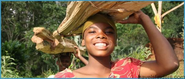 Karatu - Iraqw - Tanzania Cultural Tourism _26.jpg