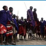 Karatu - Iraqw - Tanzania Cultural Tourism _29.jpg