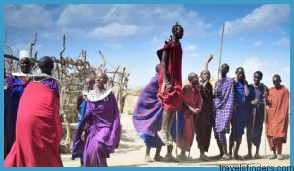 Karatu - Iraqw - Tanzania Cultural Tourism _30.jpg
