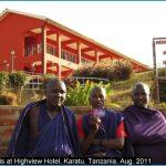 Karatu - Iraqw - Tanzania Cultural Tourism _32.jpg