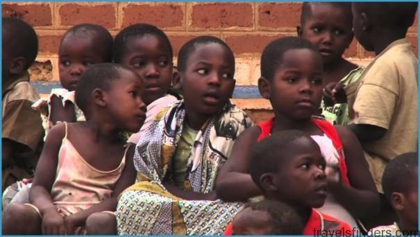 Karatu - Iraqw - Tanzania Cultural Tourism _5.jpg