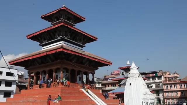 kathmandu, nepal tourism vacations 2016 hd 05