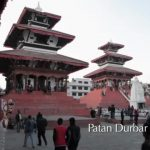 kathmandu, nepal tourism vacations 2016 hd 19