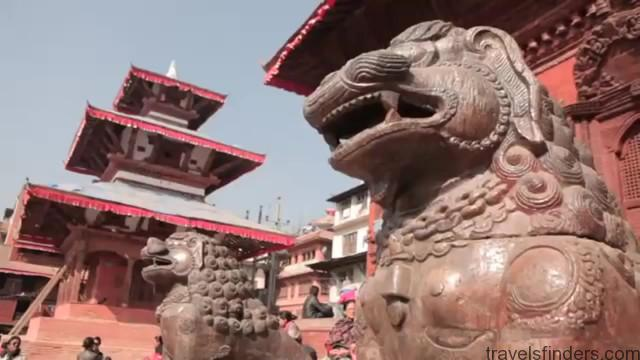 kathmandu, nepal tourism vacations 2016 hd 20