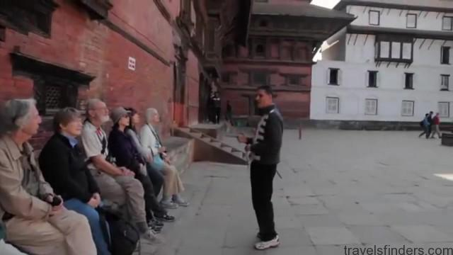 kathmandu, nepal tourism vacations 2016 hd 29