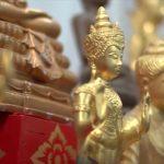 kc chotichawong tour guide to thailand vietnam 03