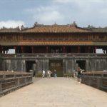 kc chotichawong tour guide to thailand vietnam 15