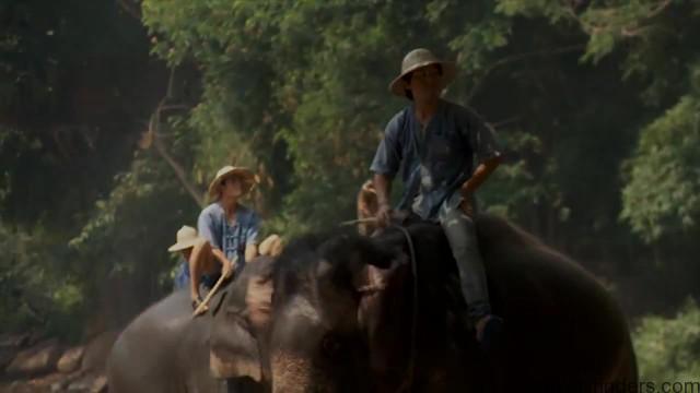kc chotichawong tour guide to thailand vietnam 16