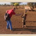 kenya, tanzania vacation hd 05