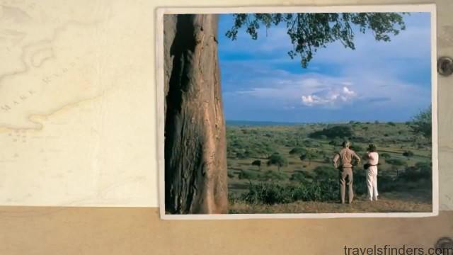 kenya, tanzania vacation hd 07