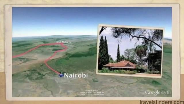 kenya, tanzania vacation hd 12