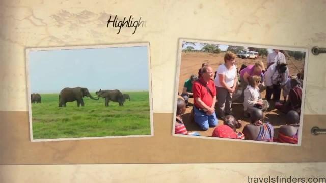 kenya, tanzania vacation hd 16