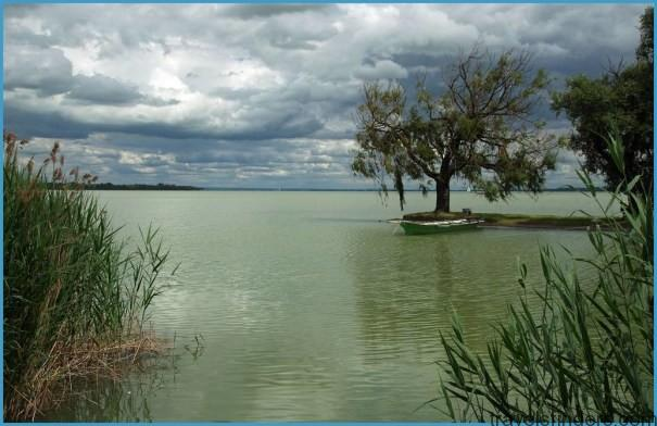 lake-balaton-hungary.jpg