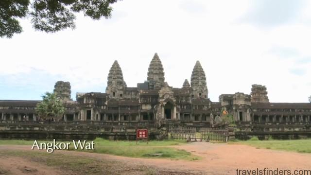 laos cambodia tours 2016 hd 26