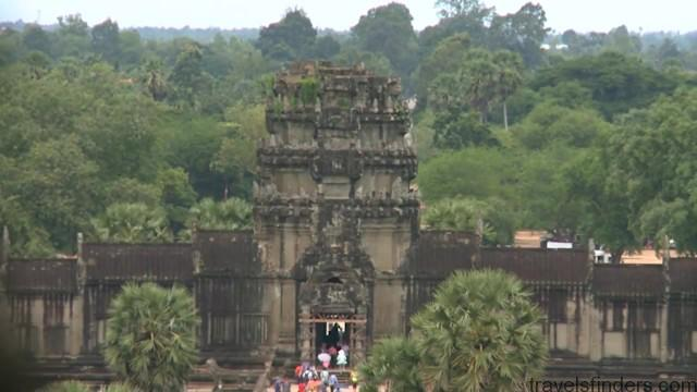 laos cambodia tours 2016 hd 29